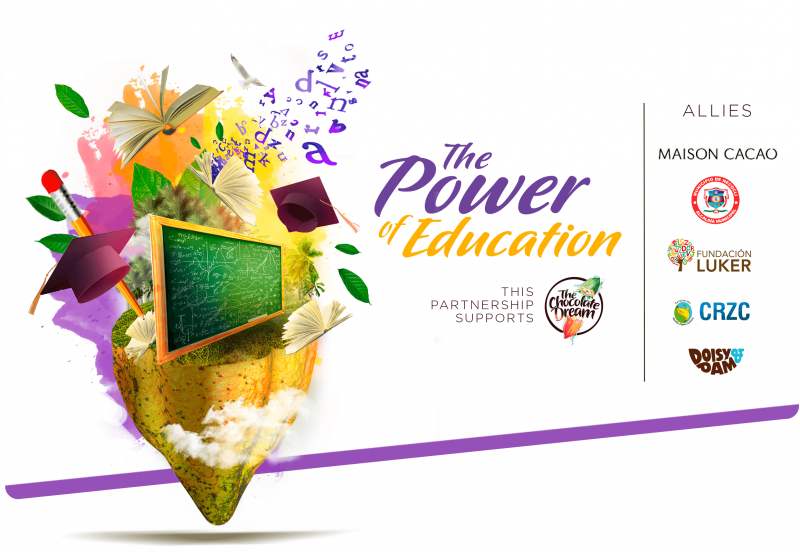 the-power-of-education-banner-min